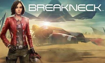 breakneck-apk