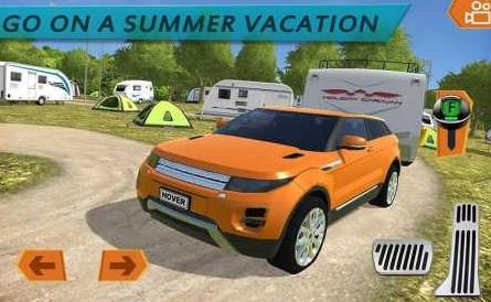 camper-van-truck-simulator-apk