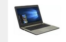 Asus-lengkapi-seluruh-tipe-notebook-dengan-Windows-10