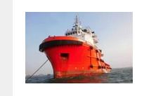 BPPT-tingkatkan-kemampuan-kapal-riset-Baruna-Jaya-I