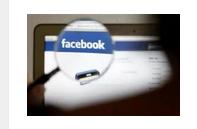 Facebook-diduga-kembangkan-smart-speaker