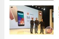 Meluncur-di-Indonesia,-ini-harga-Xiaomi-Mi-A1