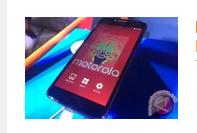 Motorola-perkenalkan-Moto-E4-Plus-dan-Moto-C-Plus