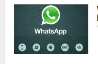 WhatsApp-mulai-edarkan-live-location-untuk-iOS-dan-Android