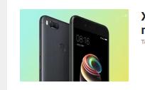 Xiaomi-Mi-5X-beredar-di-luar-China-mulai-September