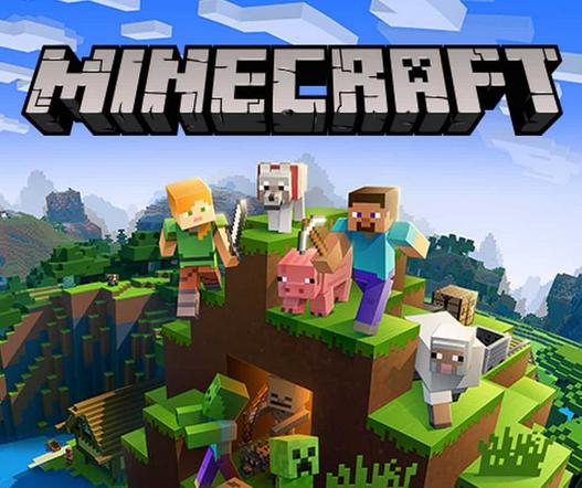 Download-Minecraft-Mod-Apk-Indonesia-Unlimited