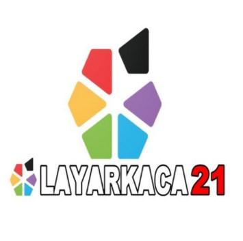 Alternatif-Link-LayarKaca21-Terbaru-Nonton-Film-Online