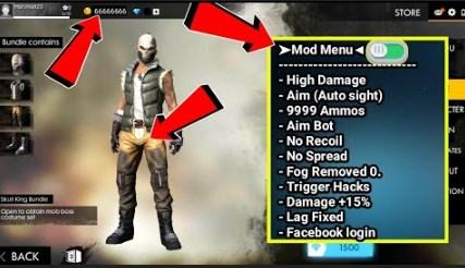 Download-Mod-Menu-Bellara-FF-v14-VIP-Apk-Anti-Banned