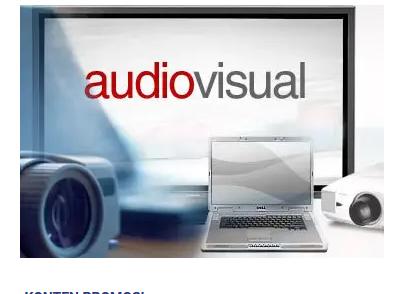 Audiovisual-definisi-jenis-sifat-fungsi-kekuatan