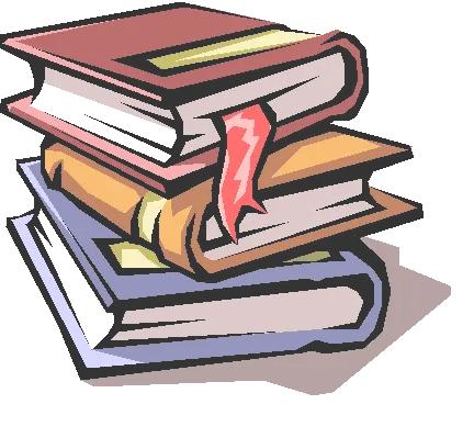 Referensi-adalah-definisi-jenis-tujuan-pekerjaan-contoh