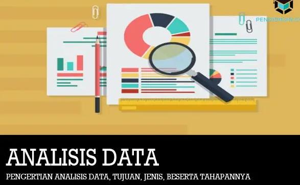 analisis-data