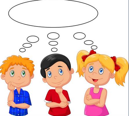 dialog-percakapan-kesehatan
