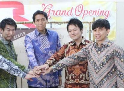 AsiaQuest-Indonesia-menjadi-mitra-strategis-untuk-pusat-pengembangan-PT.-Bintang-Keuangan-Dipo